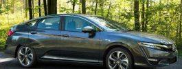 Comment faire paraître les voitures d'occasion neuves