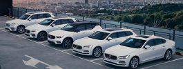 Source pour acheter et vendre des voitures d'occasion à El Cajon